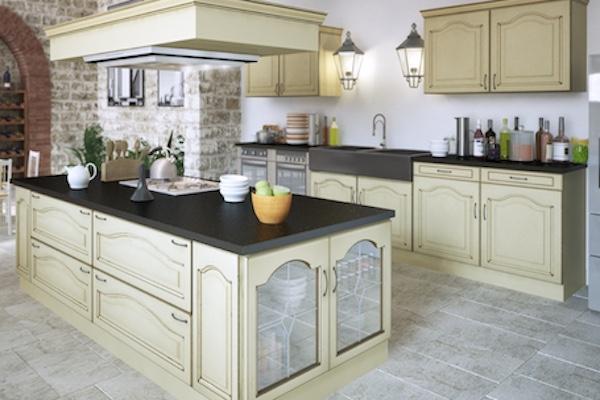 christophe pinaud cr ation de cuisine. Black Bedroom Furniture Sets. Home Design Ideas